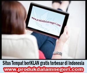 ProdukDalamNegeri com (19)